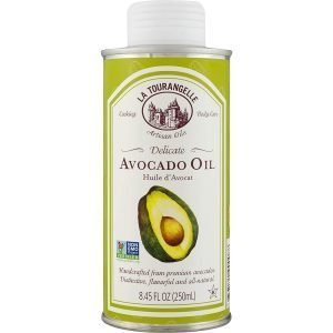 Avocado Oil 845